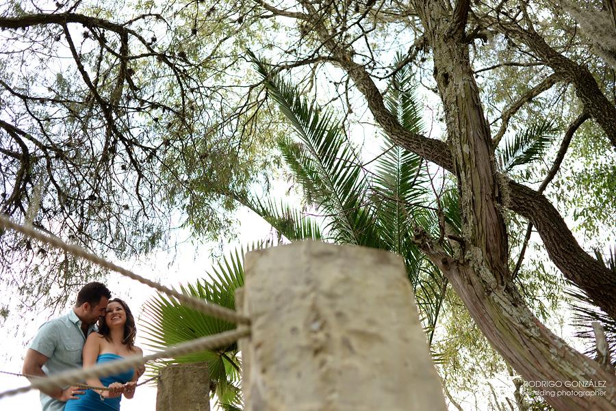 fotos_sesion_prismas-basalticos_hidalgo_009