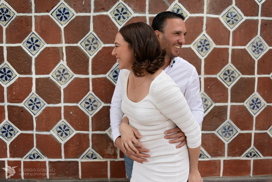 maternity_session_Ross_Roger_034