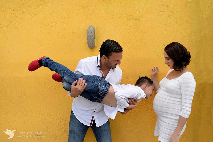 maternity_session_Ross_Roger_039