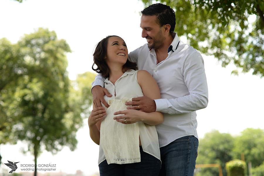 maternity_session_Ross_Roger_109