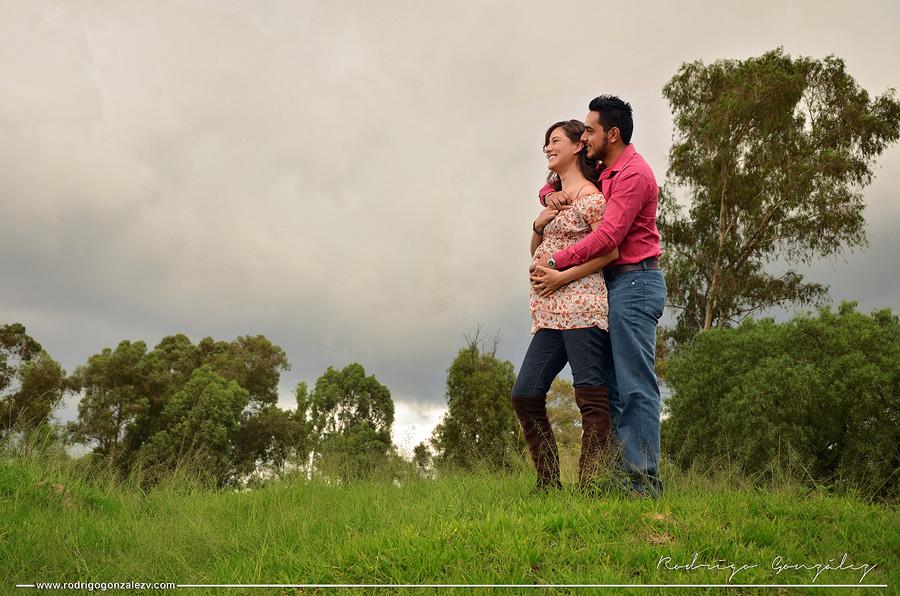 I+M_Maternity-Session_Rodrigo-Gonzalez_4908