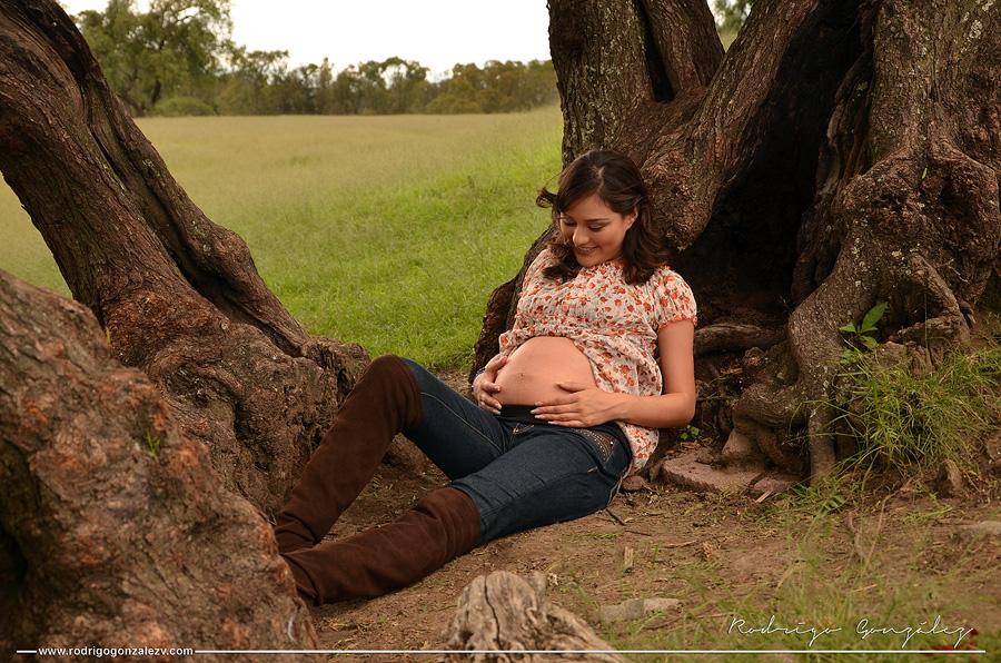 I+M_Maternity-Session_Rodrigo-Gonzalez_4909