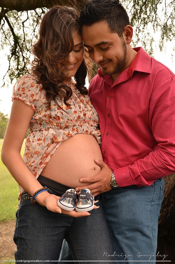 I+M_Maternity-Session_Rodrigo-Gonzalez_4910
