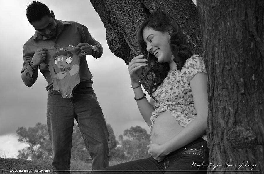 I+M_Maternity-Session_Rodrigo-Gonzalez_4911