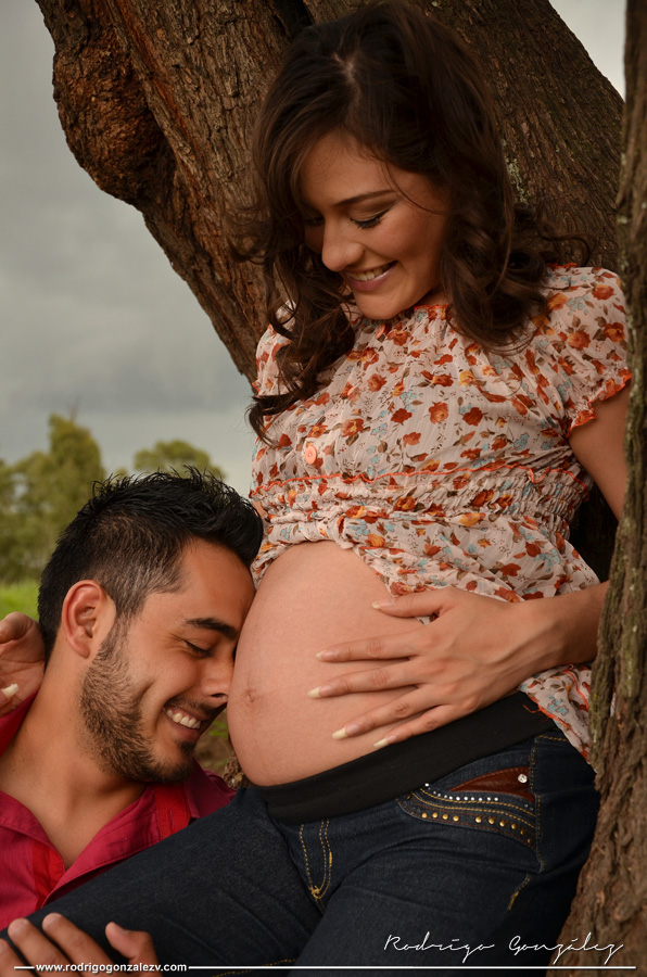 I+M_Maternity-Session_Rodrigo-Gonzalez_4913