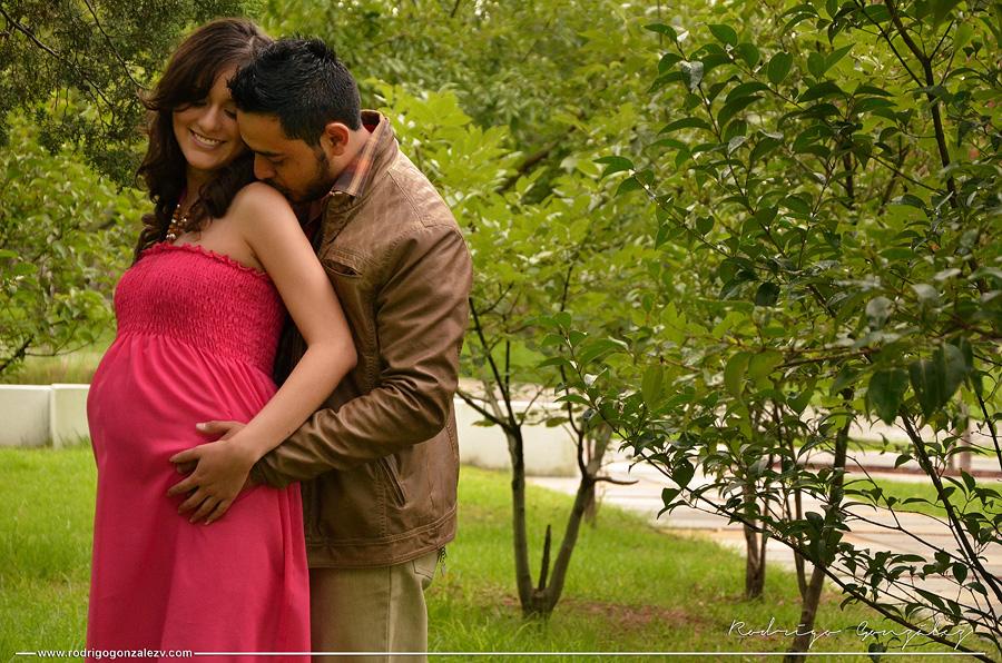 I+M_Maternity-Session_Rodrigo-Gonzalez_4915