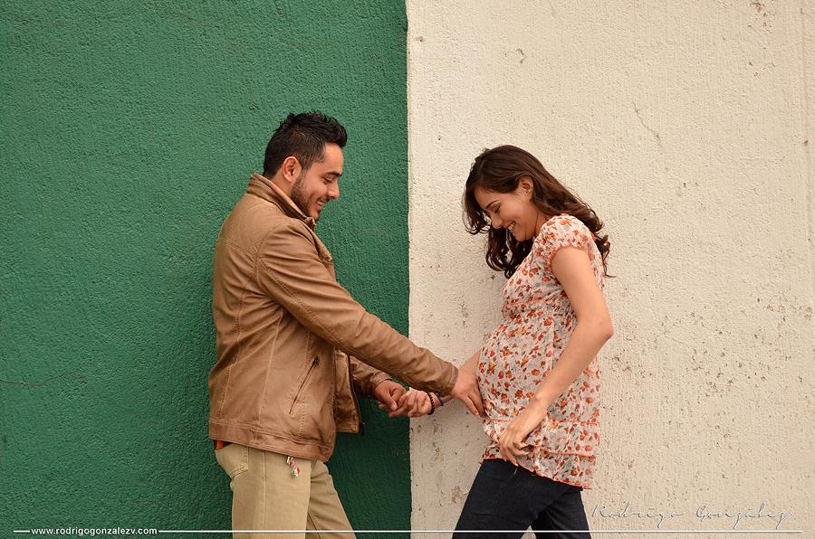 I+M_Maternity-Session_Rodrigo-Gonzalez_4917