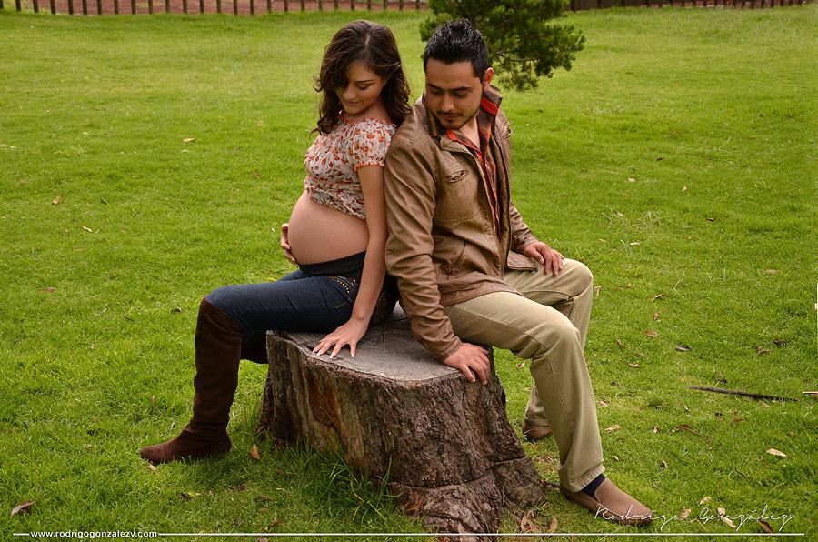 I+M_Maternity-Session_Rodrigo-Gonzalez_4918