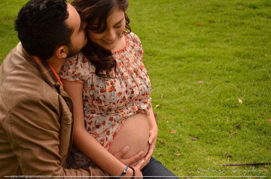 I+M_Maternity-Session_Rodrigo-Gonzalez_4919