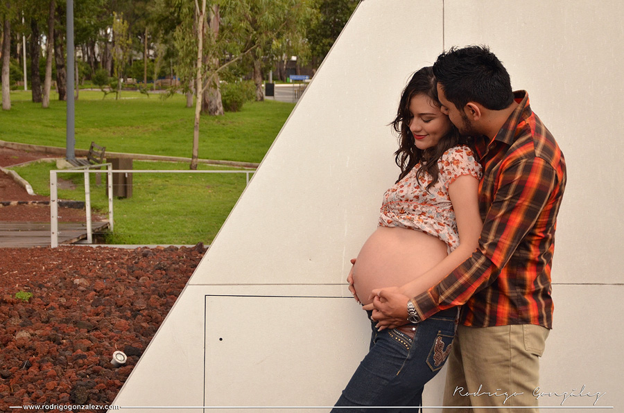 I+M_Maternity-Session_Rodrigo-Gonzalez_4921