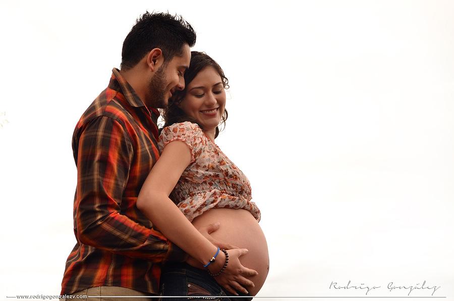 maternidad_Maternity-Session_Rodrigo-Gonzalez_4922