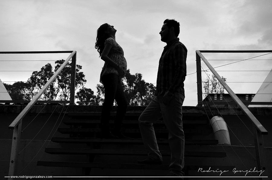I+M_Maternity-Session_Rodrigo-Gonzalez_4923