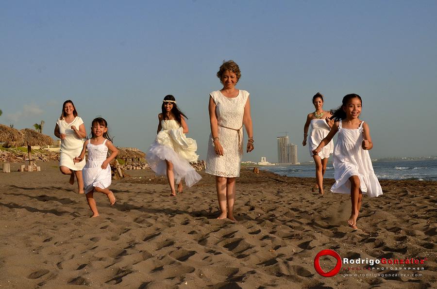 M+D_Trash-the-dress_Veracruz_Rodrigo-Gonzalez6308