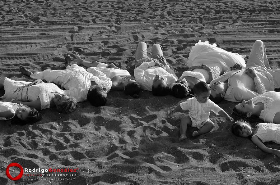 M+D_Trash-the-dress_Veracruz_Rodrigo-Gonzalez6310
