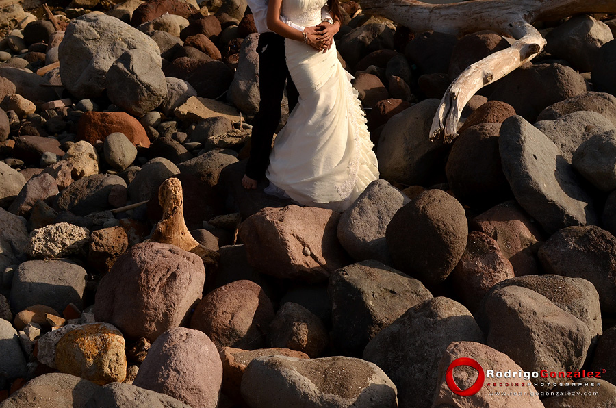 M+D_Trash-the-dress_Veracruz_Rodrigo-Gonzalez6311