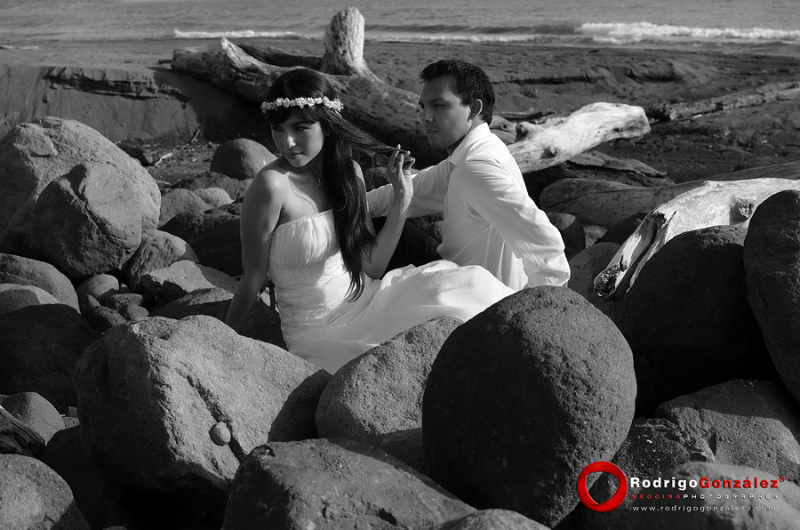 M+D_Trash-the-dress_Veracruz_Rodrigo-Gonzalez6312