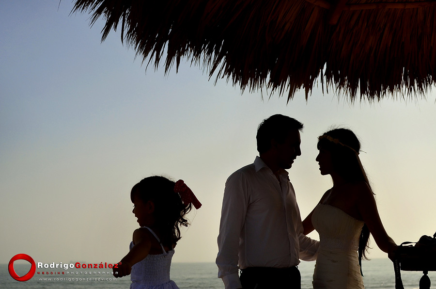 M+D_Trash-the-dress_Veracruz_Rodrigo-Gonzalez6320
