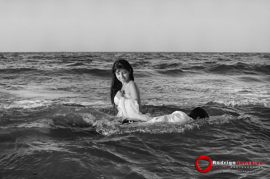 M+D_Trash-the-dress_Veracruz_Rodrigo-Gonzalez6322