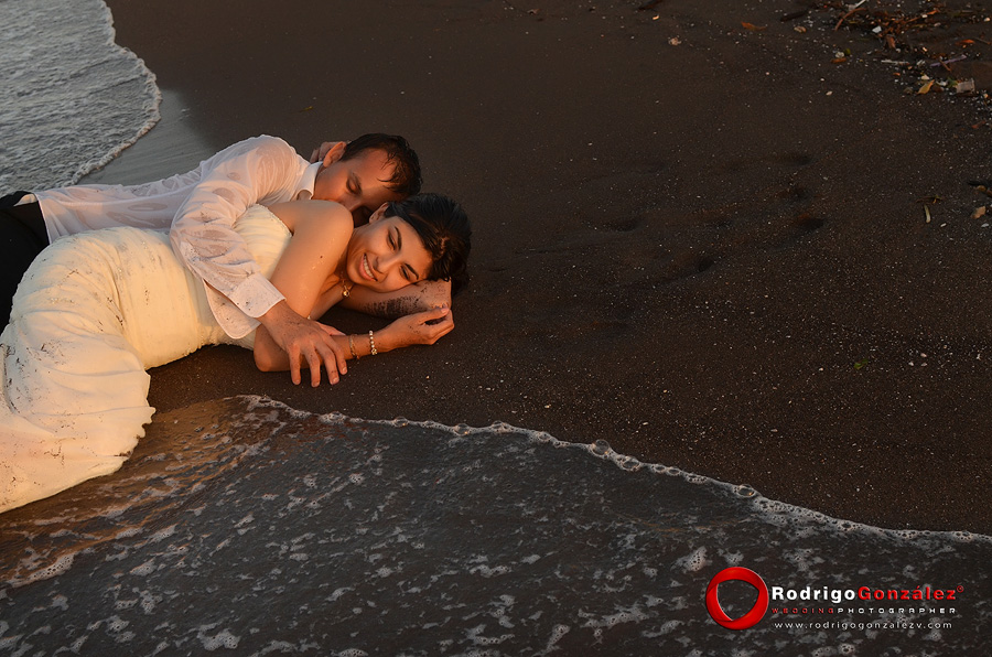 M+D_Trash-the-dress_Veracruz_Rodrigo-Gonzalez6326