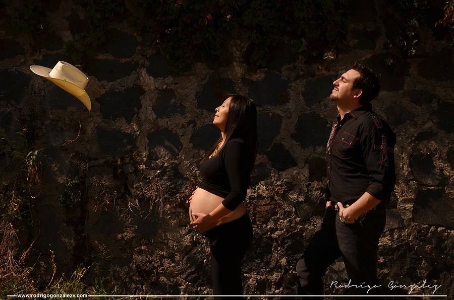 Maternity-session_A+P_6003