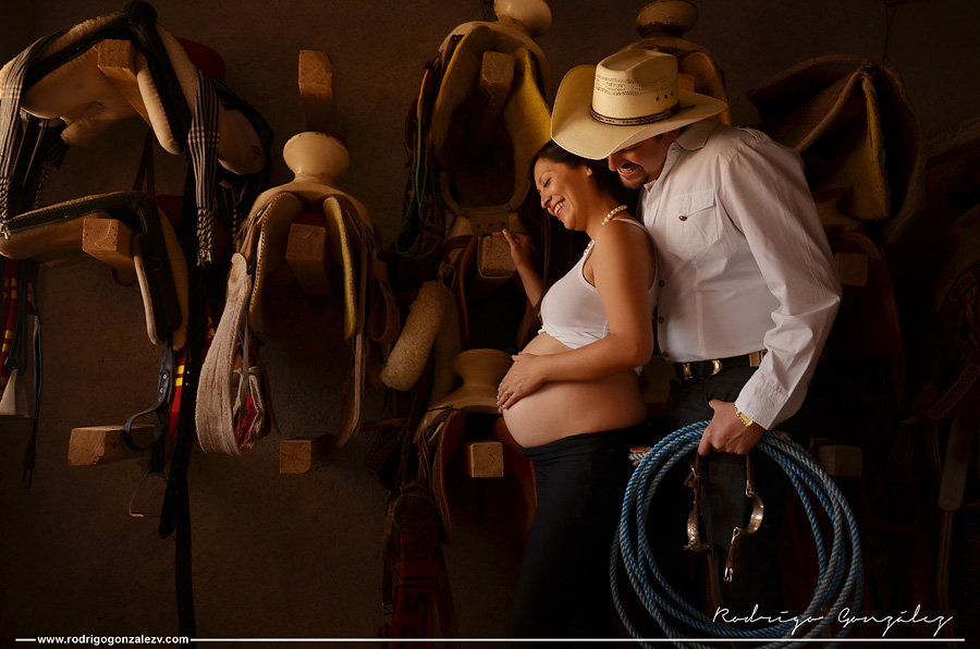 Maternity-session_A+P_6007