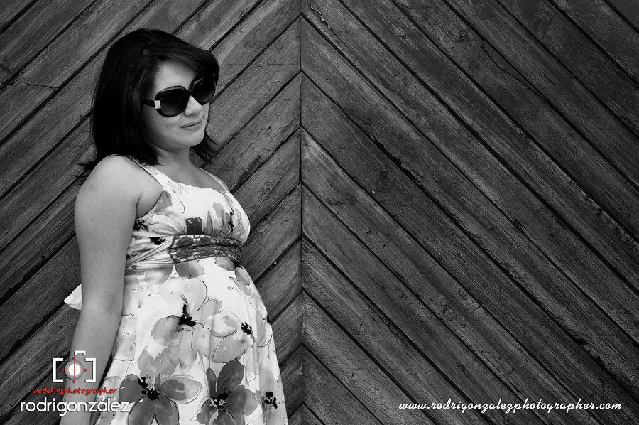 karla-maternity-session-rodrigo-gonzalez-atlixco-puebla1469