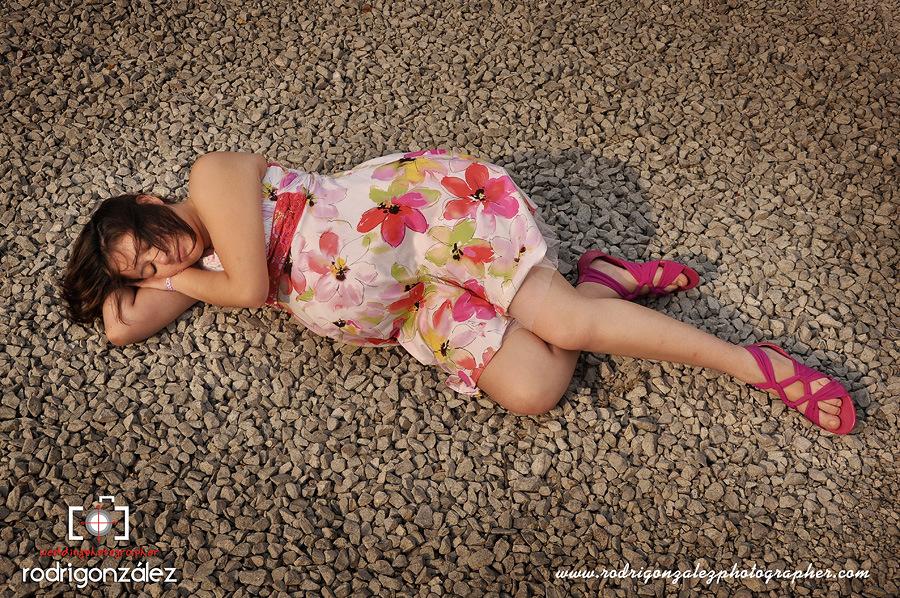 karla-maternity-session-rodrigo-gonzalez-atlixco-puebla1474