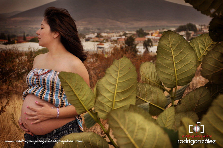 karla-maternity-session-rodrigo-gonzalez-atlixco-puebla1480