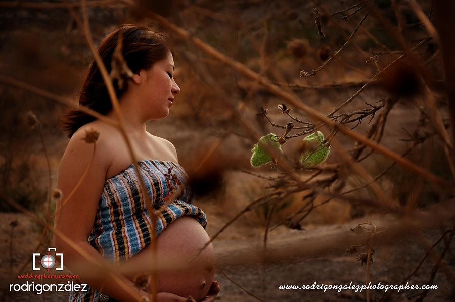 karla-maternity-session-rodrigo-gonzalez-atlixco-puebla1482