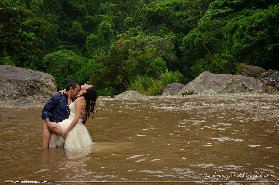 trash_the_dress_Cuetzalan_248