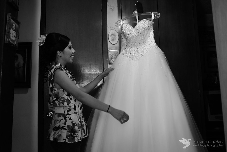 getting_ready_bride_006