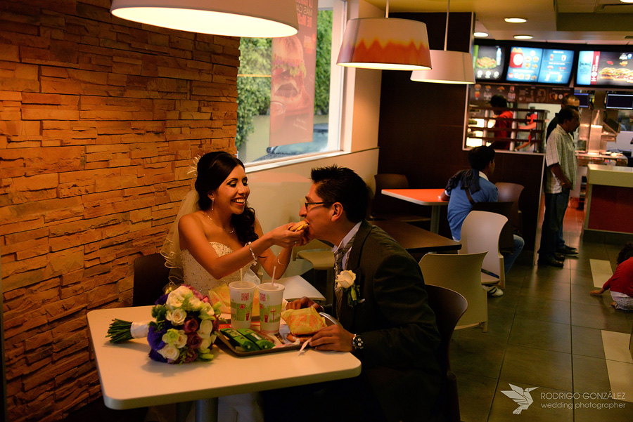mac_donalds_weddinglove_034