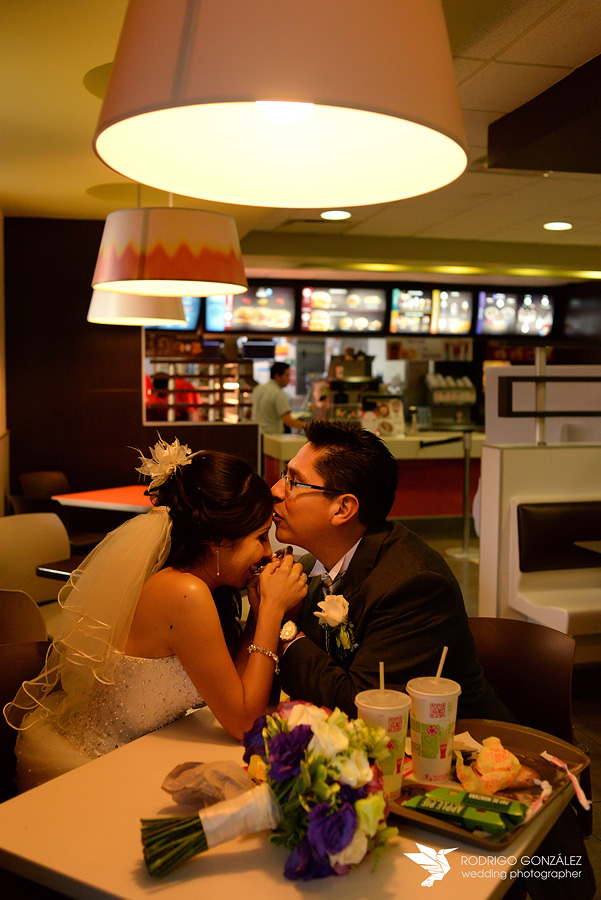 mac_donalds_weddinglove_035