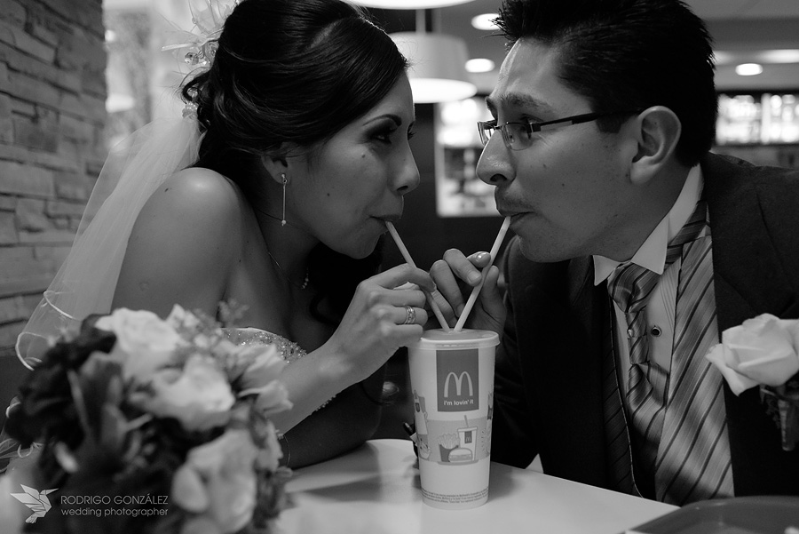 mac_donalds_weddinglove_036