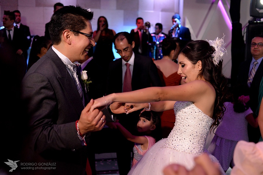 wedding_party_rodrigo_gonzalez_los_girasoles_041