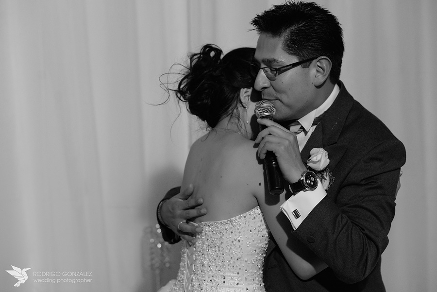 wedding_party_rodrigo_gonzalez_los_girasoles_044