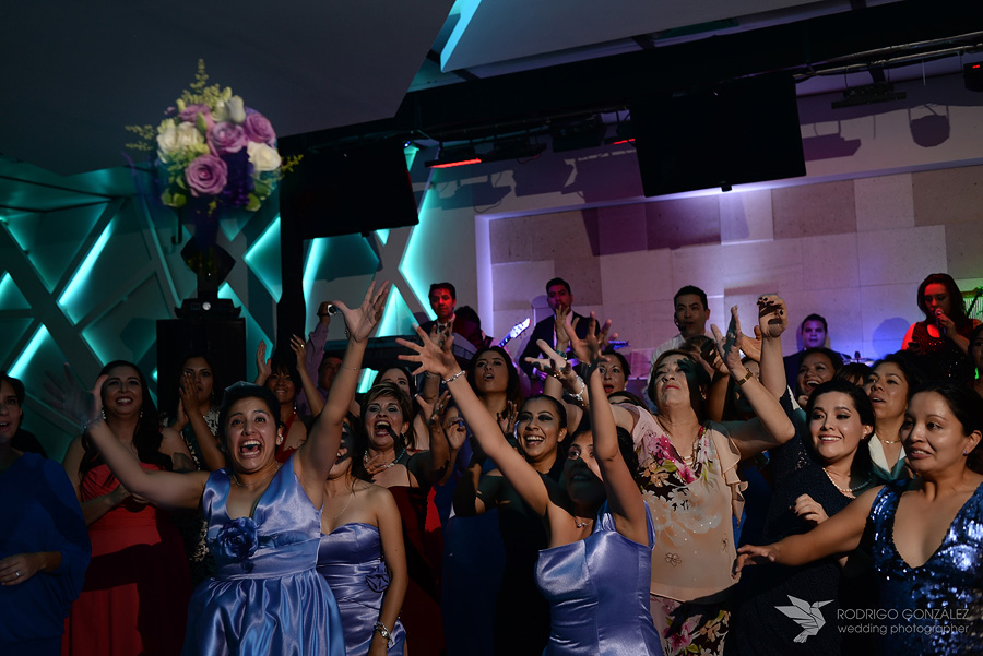 wedding_party_rodrigo_gonzalez_los_girasoles_047