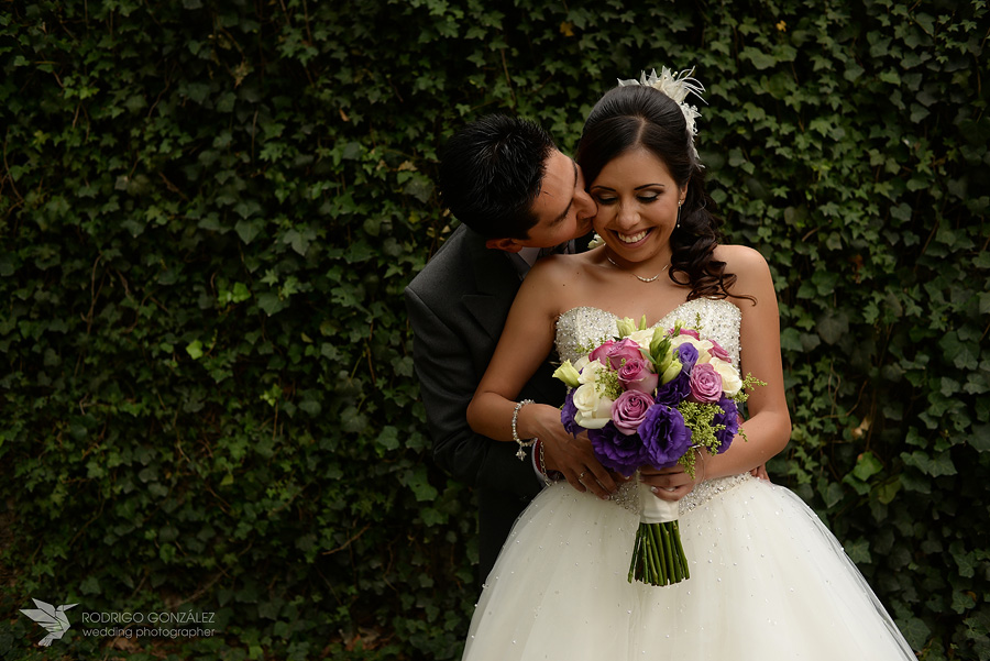 wedding_session_love023