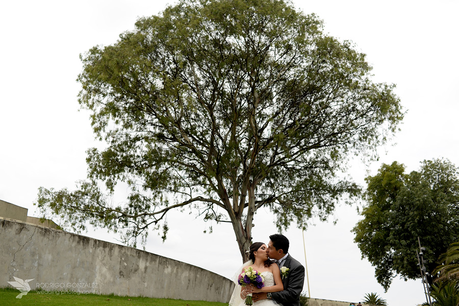 wedding_session_puebla011