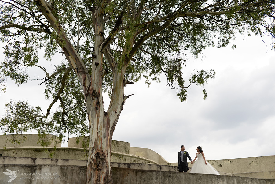 wedding_session_puebla012