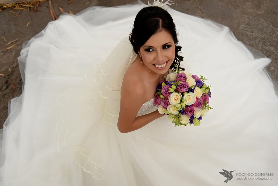 wedding_session_puebla015