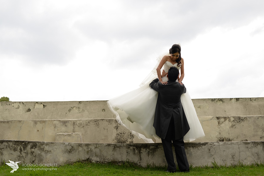 wedding_session_puebla016