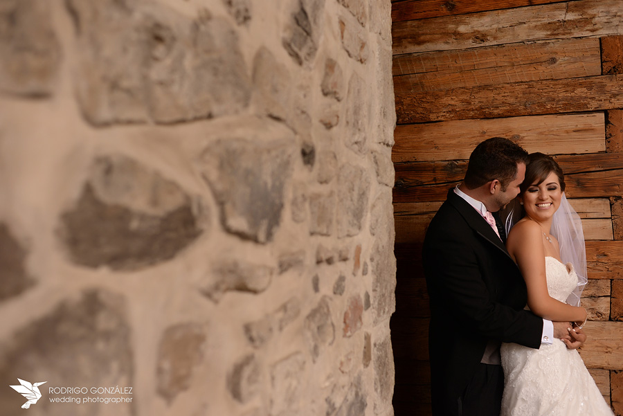 Kary+Kike_wed_0367