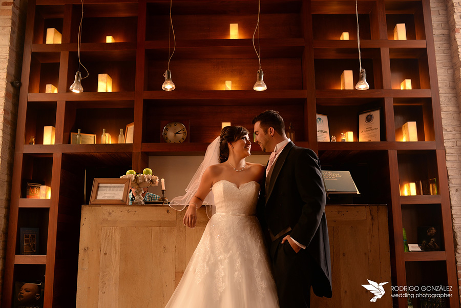 Kary+Kike_wed_0372