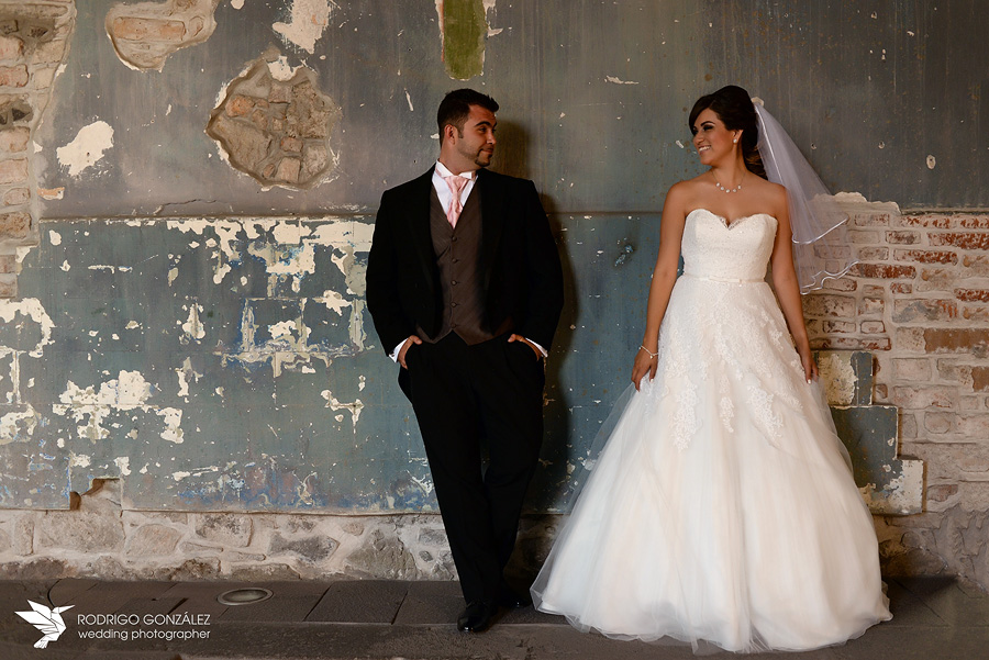 Kary+Kike_wed_0380