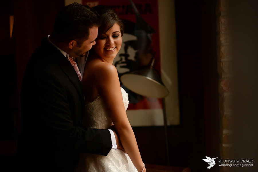 Kary+Kike_wed_0422