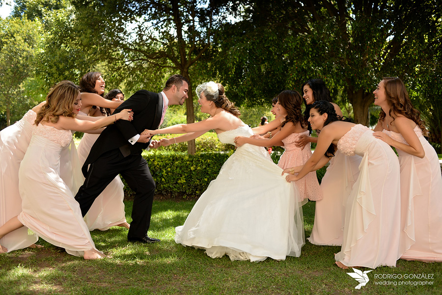 Kary+Kike_wed_0526