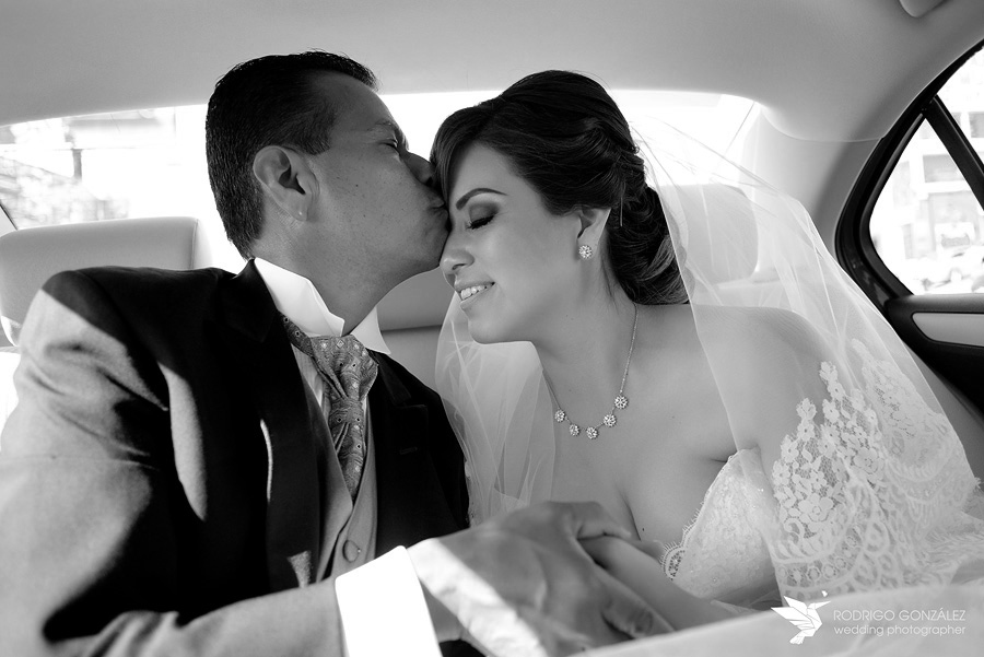 Kary+Kike_wed_0579