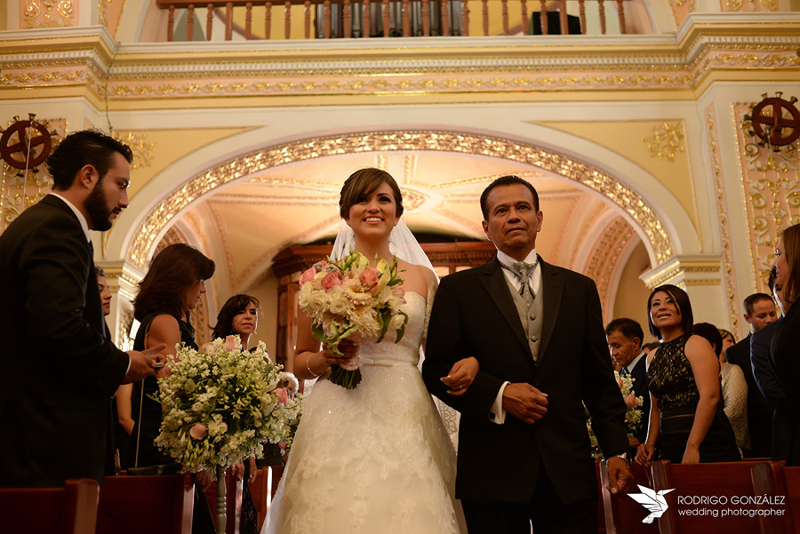 Kary+Kike_wed_0630