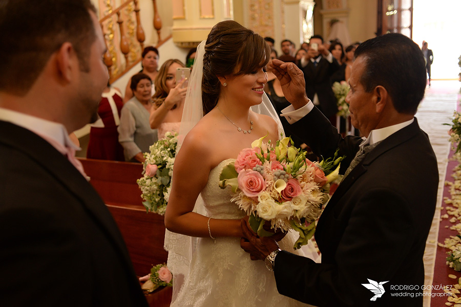 Kary+Kike_wed_0636